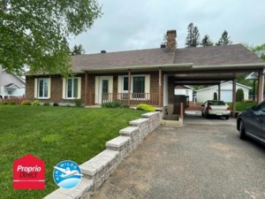 10344195 - Bungalow for sale
