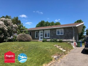 10386260 - Bungalow for sale