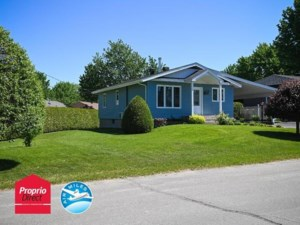 22571910 - Bungalow for sale