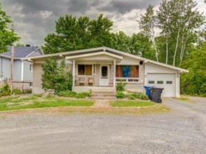 23011897 - Bungalow for sale