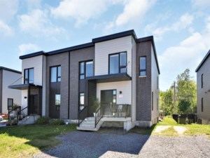 23531803 - Two-storey, semi-detached for sale