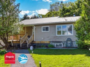 16265285 - Bungalow for sale