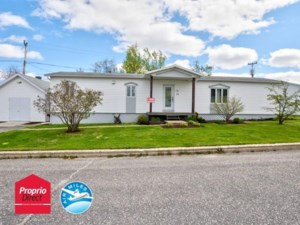 19523702 - Mobile home for sale