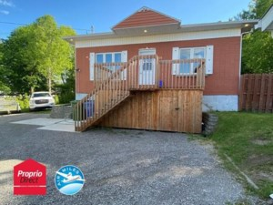 28762122 - Bungalow for sale