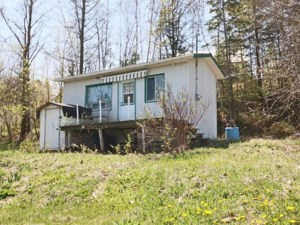23732765 - Bungalow for sale