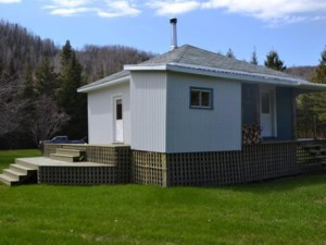 24169112 - Bungalow for sale