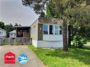 11032449 - Mobile home for sale