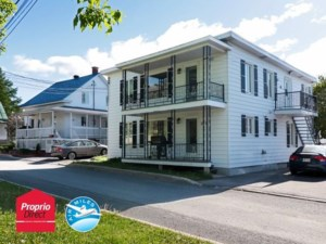 17691192 - Bungalow for sale