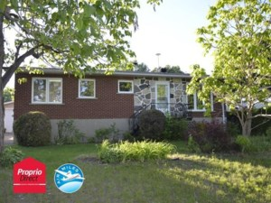 22349269 - Bungalow for sale