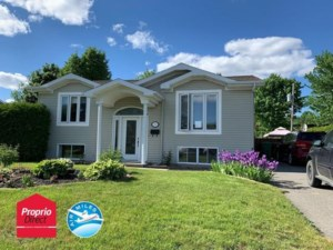22807248 - Bungalow for sale