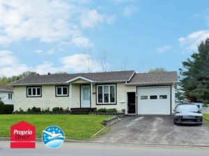 22909368 - Bungalow for sale