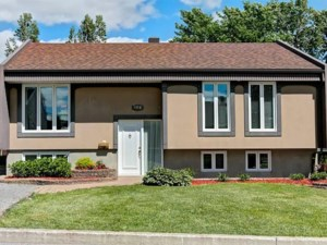 16017726 - Bungalow for sale