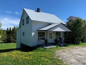 17706928 - Two or more storey for sale