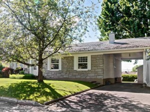 20593812 - Bungalow for sale