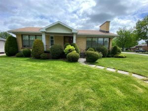 26748813 - Bungalow for sale