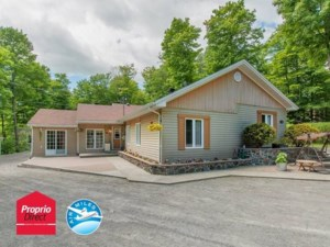 9578757 - Bungalow for sale