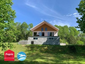 9660356 - Bungalow for sale