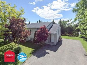 10642245 - Bungalow for sale