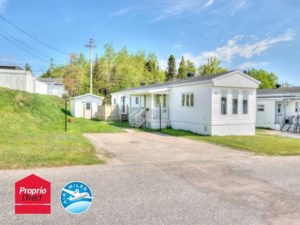 16980745 - Mobile home for sale