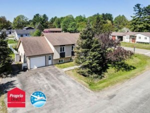 27628171 - Bungalow for sale
