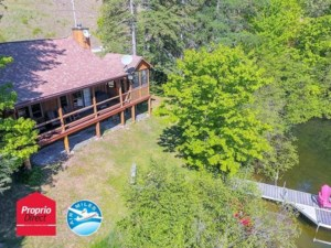 28286768 - Bungalow for sale