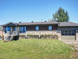 12105342 - Bungalow for sale