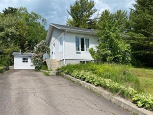 16473176 - Bungalow for sale