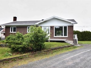 28751061 - Bungalow for sale