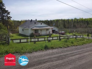 11328412 - Bungalow for sale
