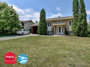 11351087 - Bungalow for sale