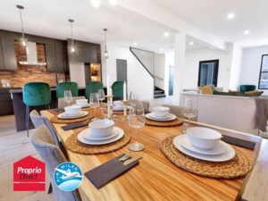 14516483 - Two or more storey for sale