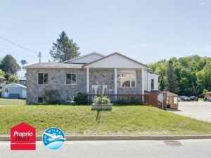 22117759 - Bungalow for sale