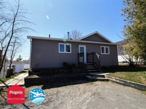 25539825 - Bungalow for sale