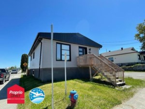 27715530 - Bungalow for sale