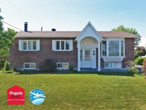 28173869 - Bungalow for sale