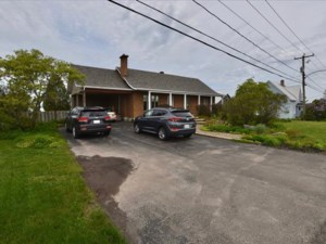 12227490 - Bungalow for sale