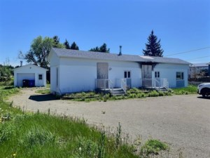 24779970 - Mobile home for sale