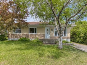 26819023 - Bungalow for sale