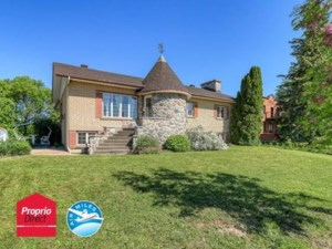 10005278 - Bungalow for sale