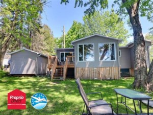 12599912 - Bungalow for sale