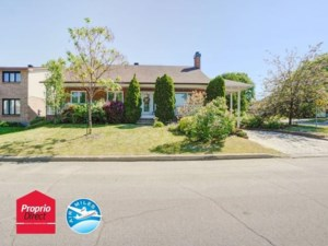 16360062 - Bungalow for sale