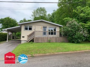 17072820 - Bungalow for sale