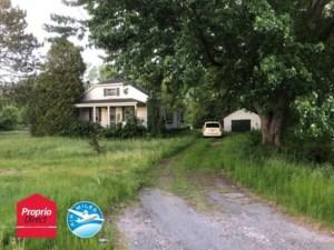 20410628 - Hobby Farm for sale