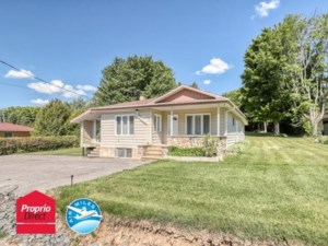 24063953 - Bungalow for sale