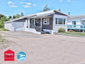 24980833 - Mobile home for sale