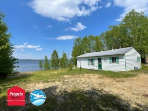 28898148 - Bungalow for sale