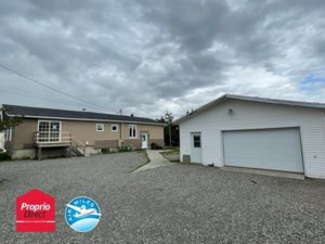 10060800 - Bungalow for sale