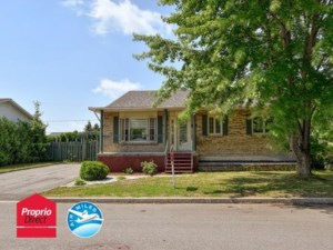 17328000 - Bungalow for sale