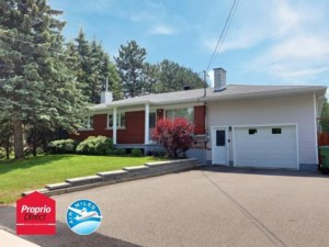 25444491 - Bungalow for sale