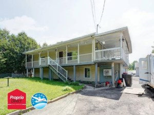 26109270 - Bungalow for sale